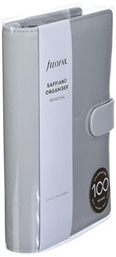 Filofax Saffiano Organizer, Personal...