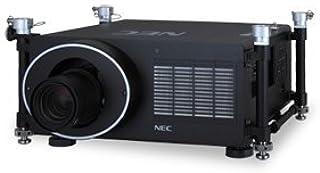 NEC NP-PH1000U 11,000-lumen Professional Installation Projector