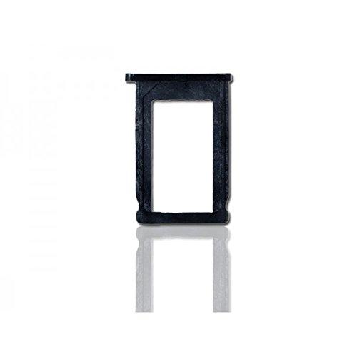 Third Party - Rack Carte SIM iPhone 3G / 3GS - 0583215003122
