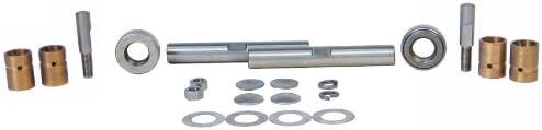 Rare Over item handling ☆ Parts Many popular brands RP30167 Set King Pin