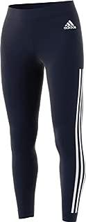 Women's 3-stripes Tights
