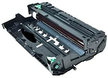 New-DR820 Drum Compatible with Brother MFC-L 5700DW 5800DW 5850DW 5900DW 6700DW DCP Printers