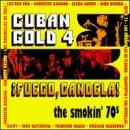 La Mejor Selección de Cuba Gold - 5 favoritos. 8