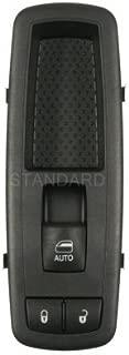 Standard Motor Products DWS-1100 Power Window Switch