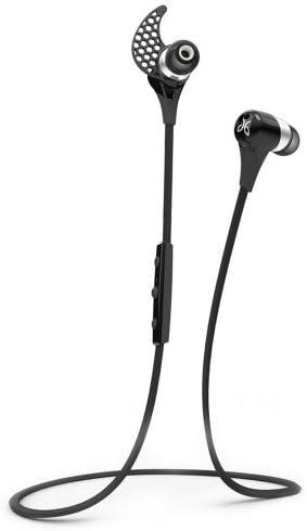 Top 10 Best jaybird x3 sport bluetooth headset