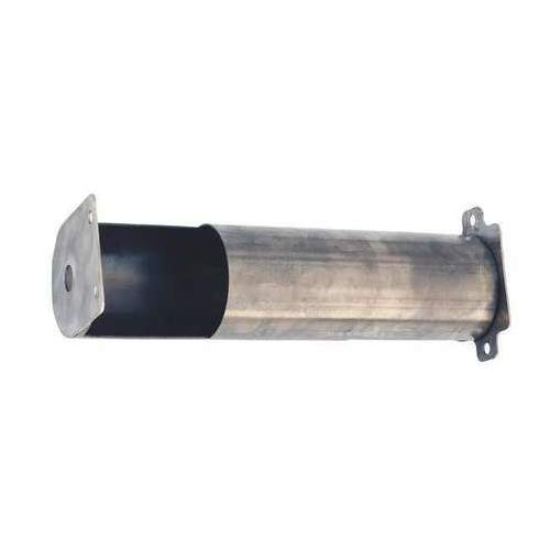 Check Out This Western SnowEx Spreader Part # 75913 - Material Control Tube (Pro-Flo 525)