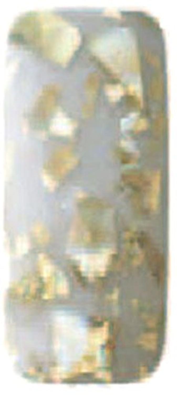 石の拳予測するアイスジェル ジェルネイル カラージェル 7g MA-116