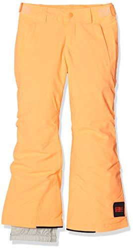 O'Neill Mädchen PG CHARM REGULAR Snow Pants, Tango, 152
