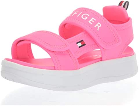 Childrens wedge shoes _image1