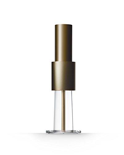 Lightair LAIFSU2 Ion Flow Evolution Gold
