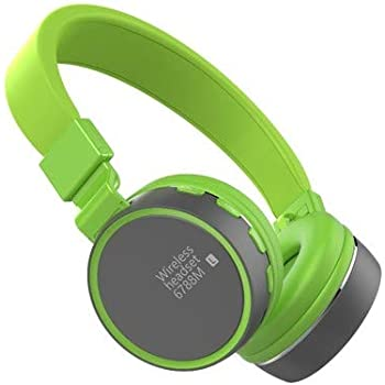 Pubg Wired And Wireless Bluetooth Headphones Super Bass Amazon In Electronics
