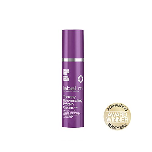 Label.M Therapy Rejuvenating Protein Cream 50ml by Label M