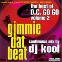 Best dc go go beat Reviews