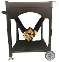 Wood Pellet Pizza Ovens Ranking TOP13 WPPO4STND Low price Oven WPPO4 for Stand