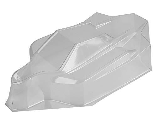 Ultimate Lexan Karosserie Proline 1/8 Buggy Mugen/Sworks/Associated