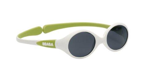 Beaba gafas Kids, 360, colores a elegir azul
