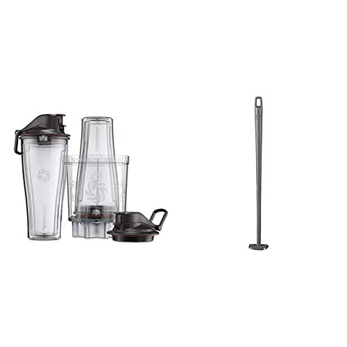 Vitamix Personal Cup Adapter - 61724 & Blade...