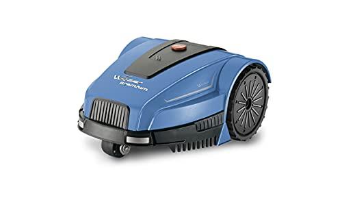 Robot rasaerba Wiper C80
