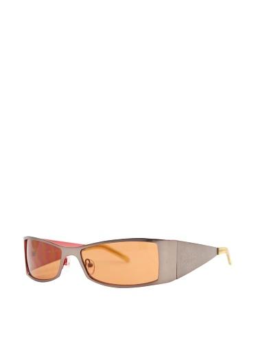 V&L Victorio y Lucchino Gafas de Sol VL-16056-127 Beige