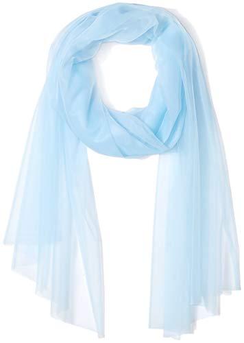 Clementine Praise & Liturgical Damen CLP-BW-533-Sash Kostümzubehör, hellblau, Einheitsgröße