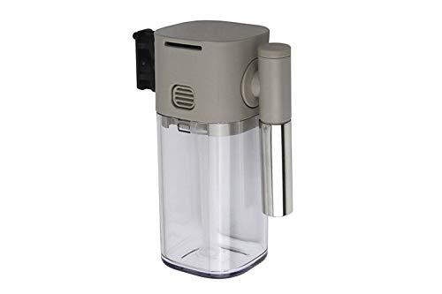 Delonghi Nespresso caraffa latte serbatoio macchina caffè Lattissima One EN500