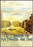 El Misterio De La Puerta Del Sol