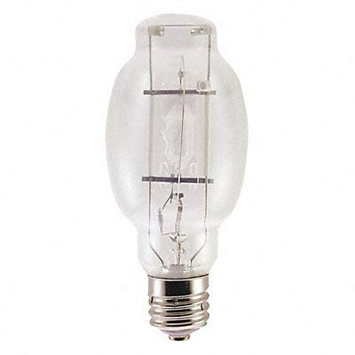 SHAT-R-SHIELD 250W, ED28 Metal Halide HID Light Bulb