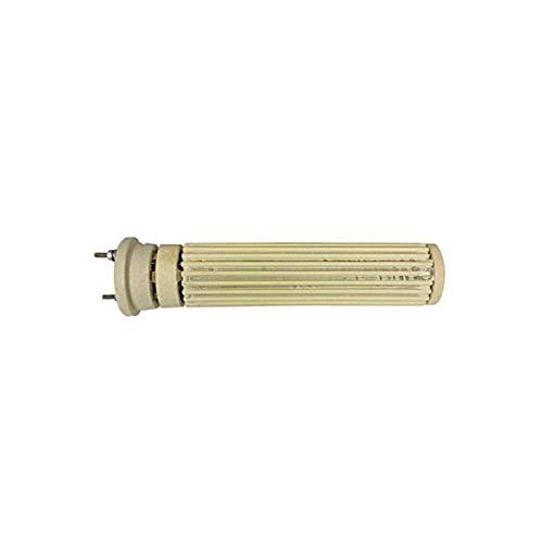 Resistencia Ceramica Termo Saunier Duval 1200w 235x46mm 0020003301