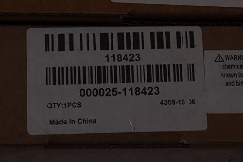 East Lake Axle front cv axles set compatible with Yamaha Kodiak//Wolverine 400//450 2003 2004 2005 2006 2007 2008 2009 2010