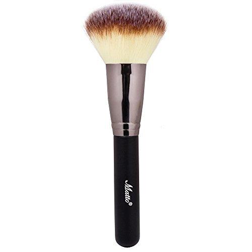 Setting Powder Makeup Brushes Amazon.com