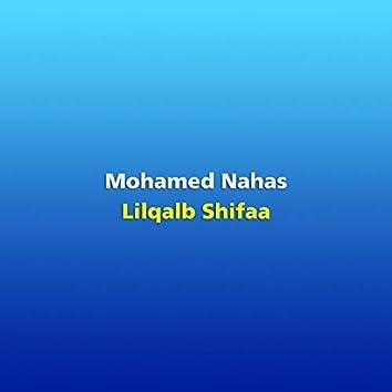 Lilqalb Shifaa