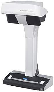 Scanner de Mesa Fujitsu ScanSnap SV600 (A3, 3 seg/pág.)