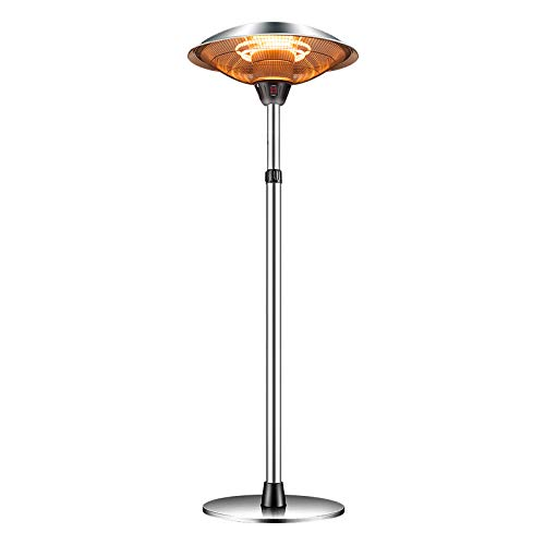 EPROSMIN Outdoor Patio Heater