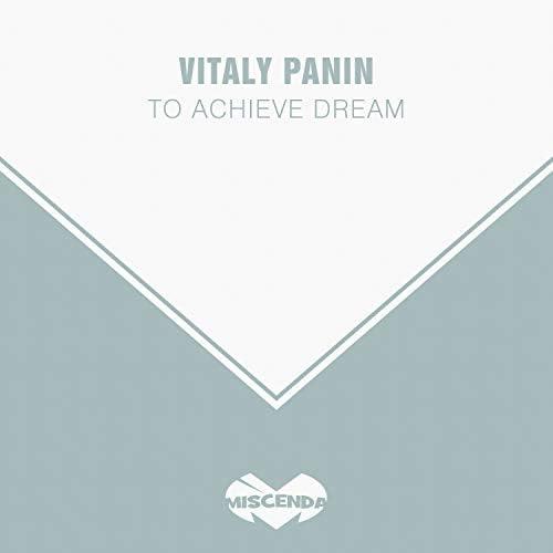 Vitaly Panin