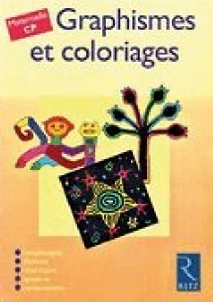 Amazon Fr Maille 0 A 5 Eur Primaire Scolaire Et