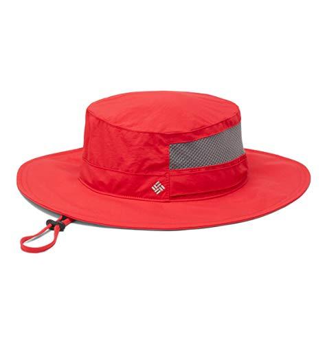 Columbia Unisex-Hut für Erwachsene Bora Bora Booney