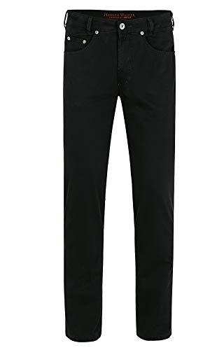 Joker Jeans Walker 3530/0106 schwarz (W33/L36)