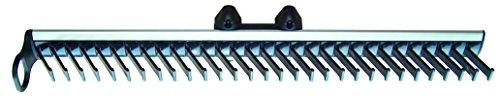 HSI 259020.0 Krawattenhalter mit Schieber 485mm 1 St