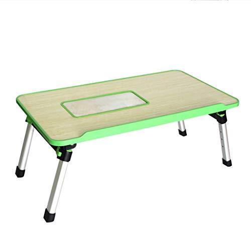 Chenweiwei klaptafel binnen verstelbare hoogte elektrische ventilator met warmte afvoer waterdicht en slijtvast slaapkamer slaapzaal geen installatie