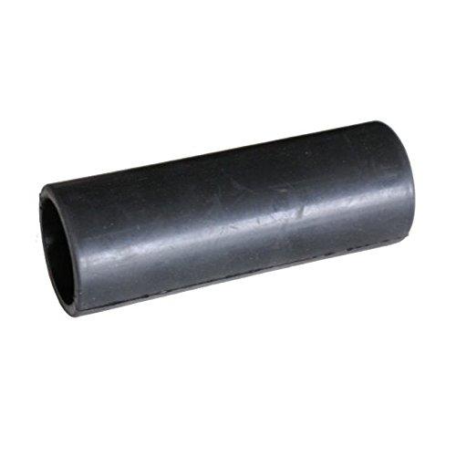 PISCINEO Durite Souple pour Tuyau PVC diam 50