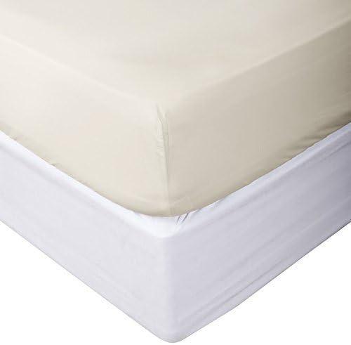 Himeya Bedding Heavy 1500 物品 Thread 1-Piece 100% ついに再販開始 Cotton Count Best
