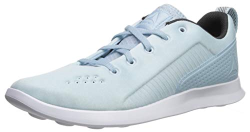 Top 10 best selling list for american character toni shoes