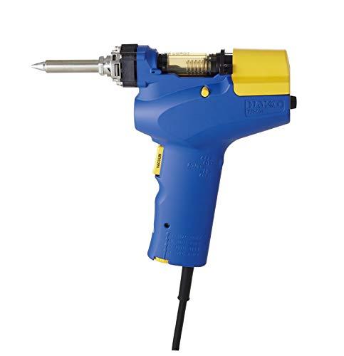 American HAKKO FR301-03/P ESD Safe Portable Desoldering Tool...