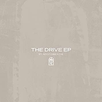 The Drive EP