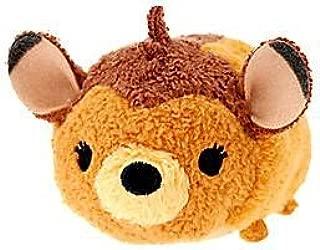 Disney Tsum Tsum Bambi Exclusive 3.5