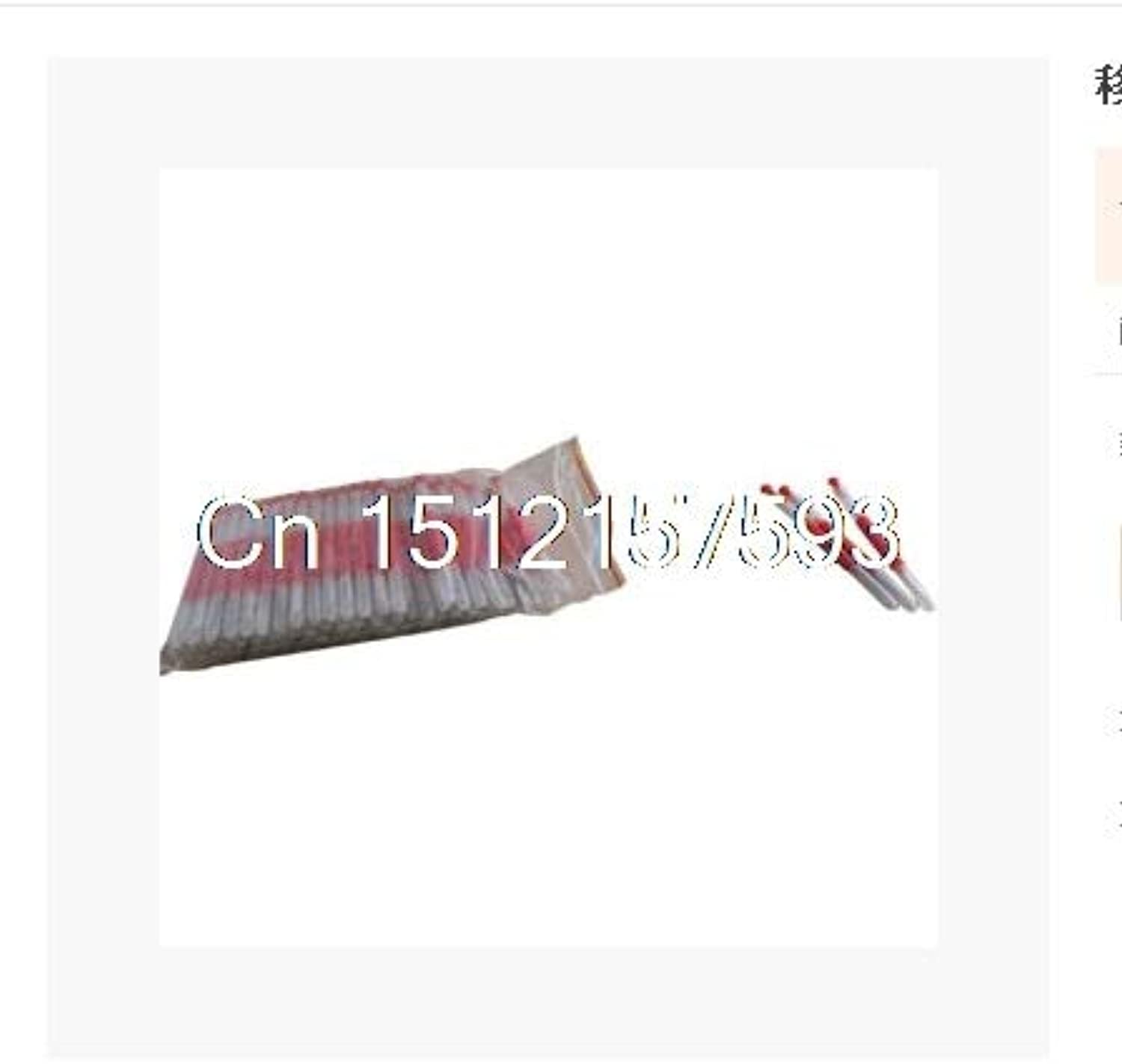 20pcs Brand New 20pcs x 10.5cm (4.3 ) Beekeepers Grafting Tools for The Transfer of Eggs When Queen Rearing