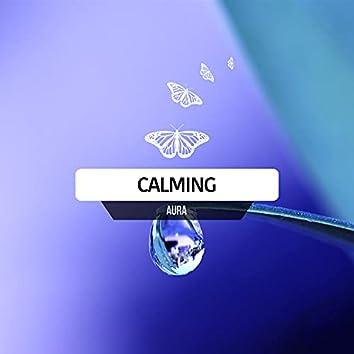 Calming Aura (Rain)