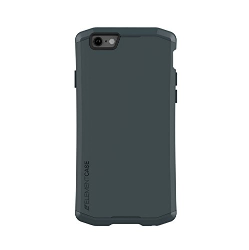 Element Case Aura Carcasa