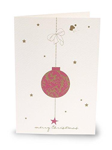 Susi Winter Design & Paper