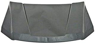 Power Wheels - Ford F150 Extreme Sport Hood for F150 (CDF54-9639)